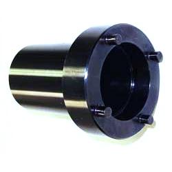 SST-7458 - Ford - Torqshift Output Shaft Locknut Socket [Torqshift, 5R110W,  4R100] Transmission Tool